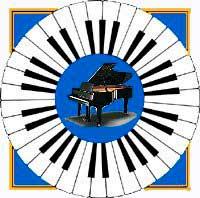 Amorina Recitals logotyp
